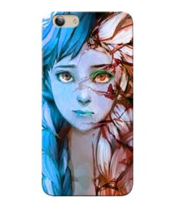 Anna Vivo Y53 Mobile Cover
