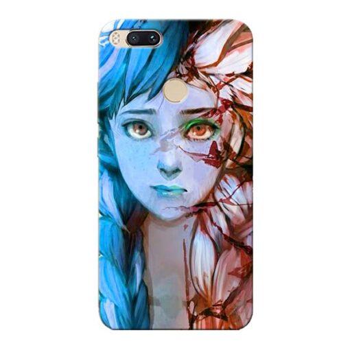 Anna Xiaomi Mi A1 Mobile Cover
