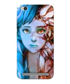 Anna Xiaomi Redmi 5A Mobile Cover