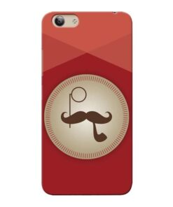 Beard Style Vivo Y53 Mobile Cover