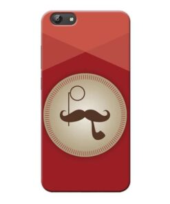Beard Style Vivo Y66 Mobile Cover
