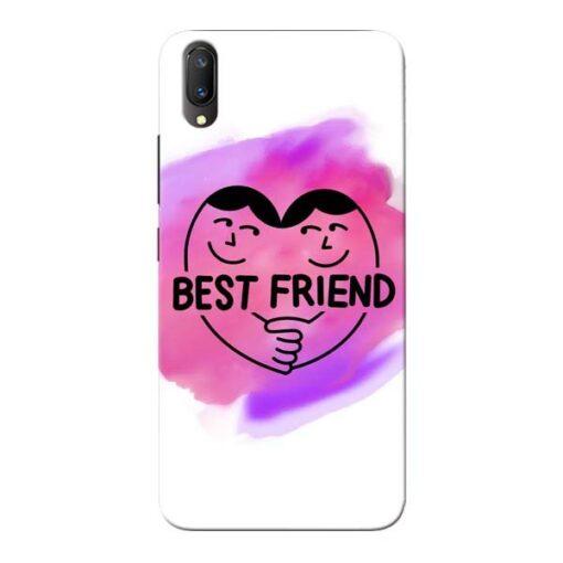 Best Friend Vivo V11 Pro Mobile Cover