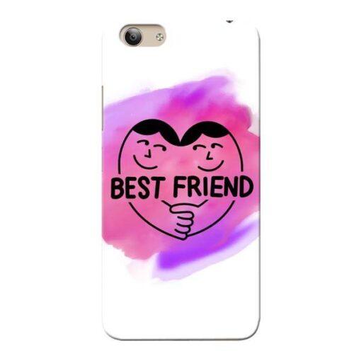 Best Friend Vivo Y53 Mobile Cover