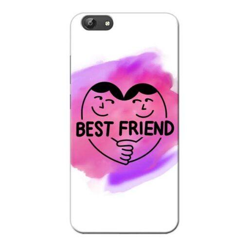 Best Friend Vivo Y69 Mobile Cover