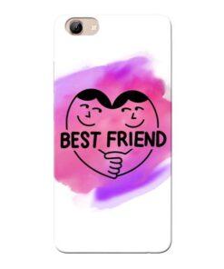 Best Friend Vivo Y71 Mobile Cover