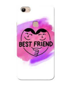 Best Friend Vivo Y81 Mobile Cover