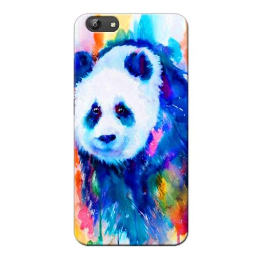 Blue Panda Vivo Y66 Mobile Cover