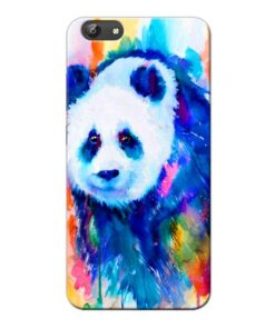 Blue Panda Vivo Y69 Mobile Cover