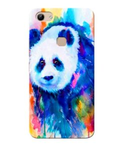 Blue Panda Vivo Y81 Mobile Cover