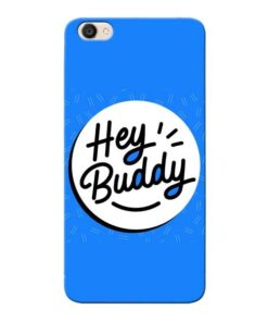 Buddy Vivo Y55s Mobile Cover