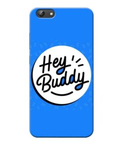 Buddy Vivo Y66 Mobile Cover