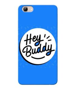 Buddy Vivo Y71 Mobile Cover