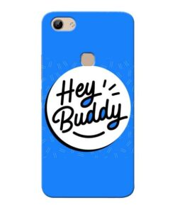 Buddy Vivo Y81 Mobile Cover