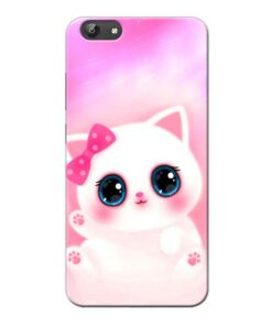 Cute Squishy Vivo Y66 Mobile Cover