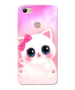 Cute Squishy Vivo Y81 Mobile Cover