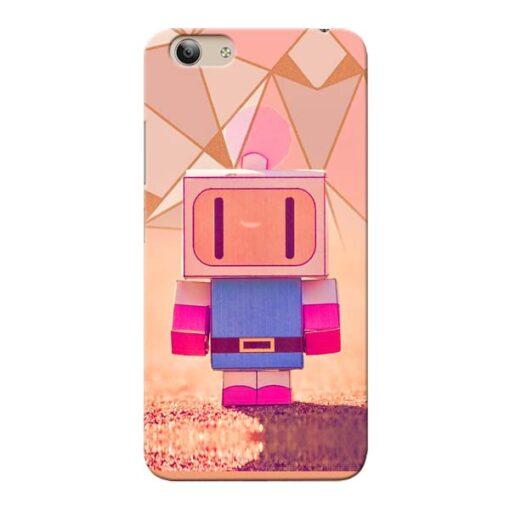 Cute Tumblr Vivo Y53i Mobile Cover