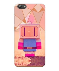 Cute Tumblr Vivo Y66 Mobile Cover