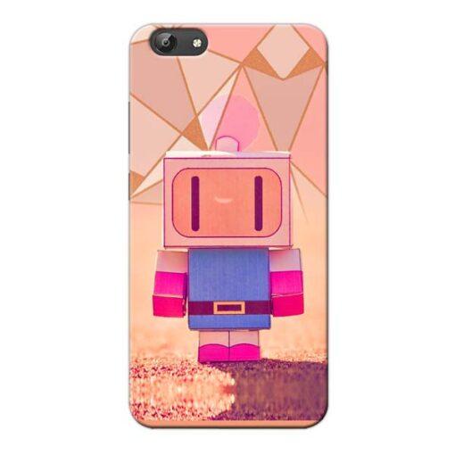 Cute Tumblr Vivo Y66 Mobile Cover