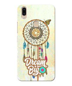 Dream Big Vivo V9 Mobile Cover