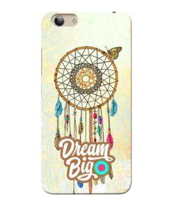 Dream Big Vivo Y53 Mobile Cover