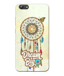 Dream Big Vivo Y66 Mobile Cover