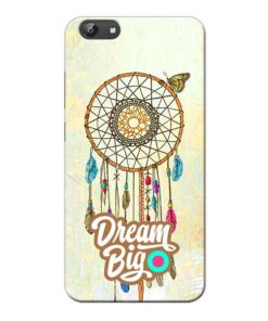 Dream Big Vivo Y69 Mobile Cover