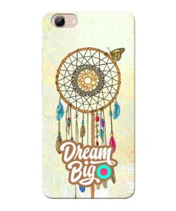 Dream Big Vivo Y71 Mobile Cover