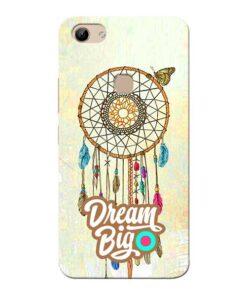 Dream Big Vivo Y83 Mobile Cover