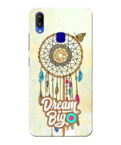 Dream Big Vivo Y95 Mobile Cover