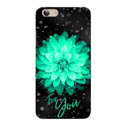 For You Vivo Y53i Mobile Cover