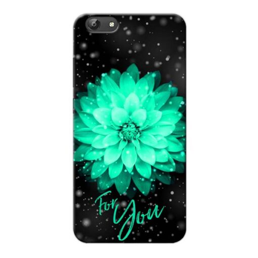 For You Vivo Y66 Mobile Cover