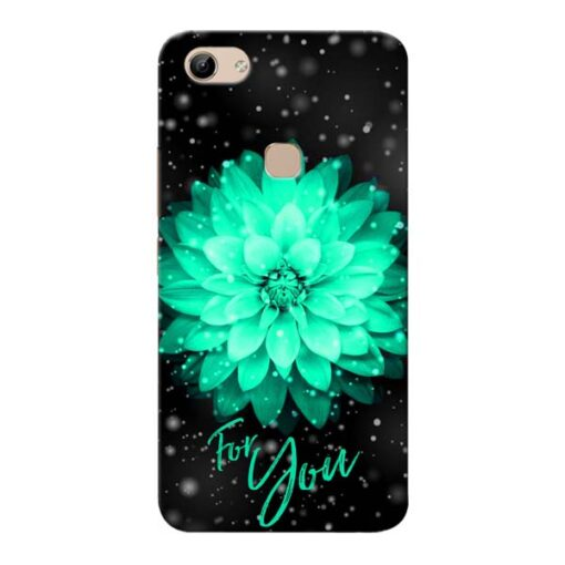 For You Vivo Y83 Mobile Cover