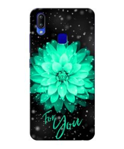 For You Vivo Y95 Mobile Cover
