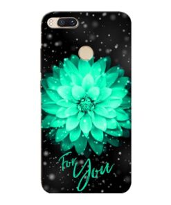 For You Xiaomi Mi A1 Mobile Cover
