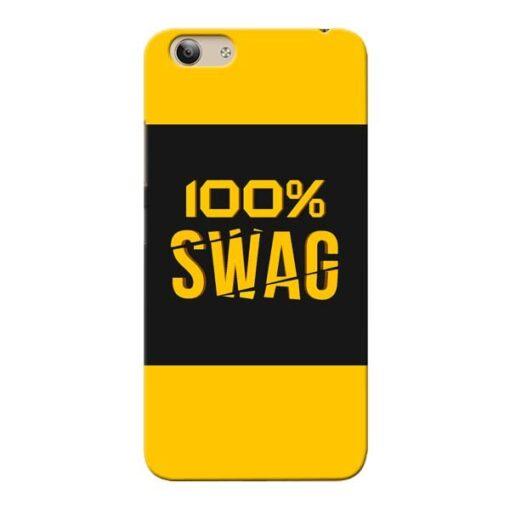 Full Swag Vivo Y53i Mobile Cover