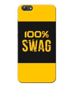Full Swag Vivo Y66 Mobile Cover