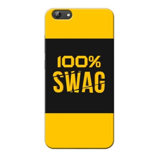 Full Swag Vivo Y69 Mobile Cover