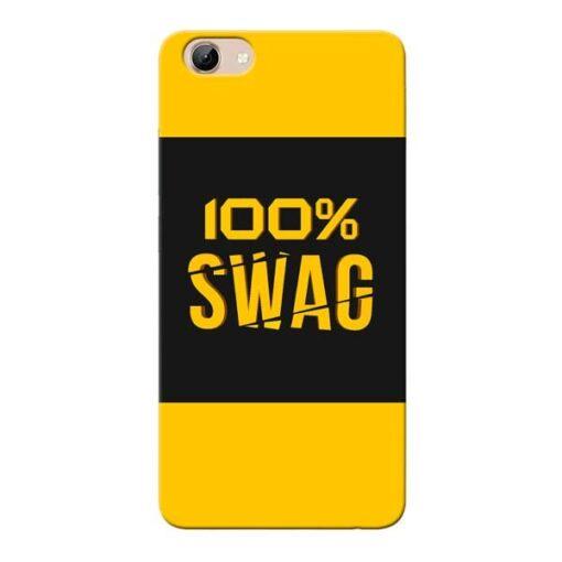 Full Swag Vivo Y71 Mobile Cover