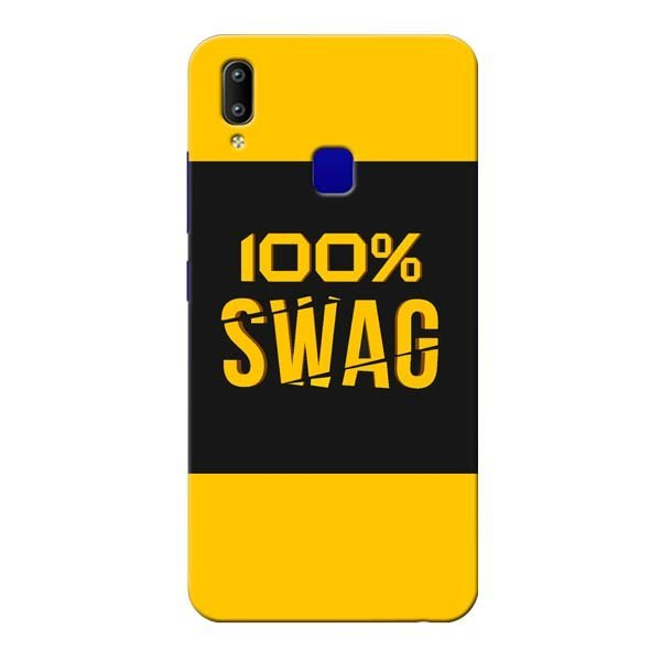 best cheap af939 a1445 Full Swag Vivo Y91 Mobile Cover