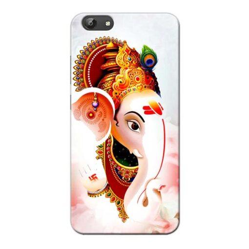 Ganpati Ji Vivo Y66 Mobile Cover