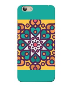 Happy Pongal Vivo Y53 Mobile Cover