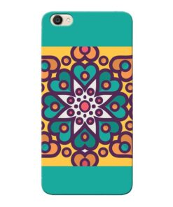 Happy Pongal Vivo Y55s Mobile Cover
