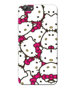 Hello Kitty Vivo Y69 Mobile Cover