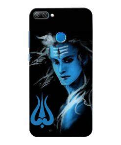 Mahadev Honor 9N Mobile Cover