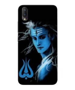 Mahadev Vivo V11 Pro Mobile Cover