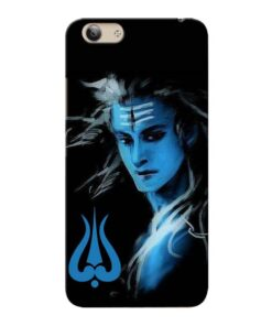 Mahadev Vivo Y53 Mobile Cover