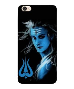 Mahadev Vivo Y55s Mobile Cover