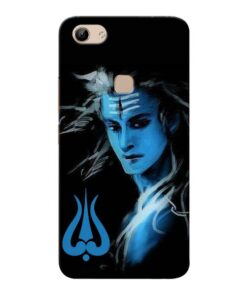 Mahadev Vivo Y81 Mobile Cover