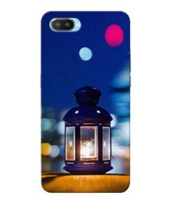 Mood Lantern Oppo Realme 2 Pro Mobile Cover