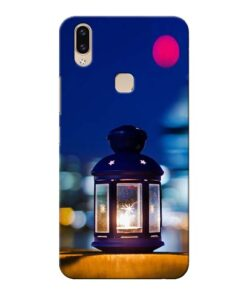 Mood Lantern Vivo V9 Mobile Cover